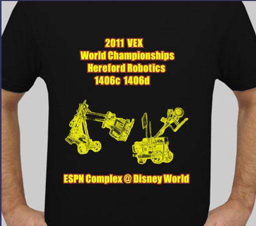 custom t shirt printing at custominkcom - Company T Shirt Design Ideas